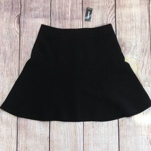 Express skirt, NWT